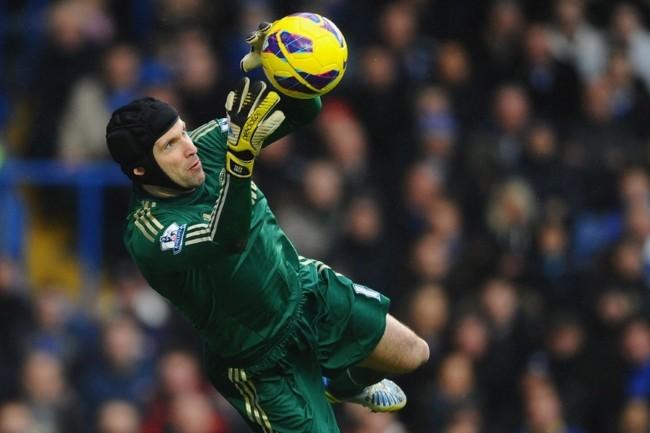 Ylli i Arsenalit Petr Cech: Periudha më e vështirë sa isha në Chelsea