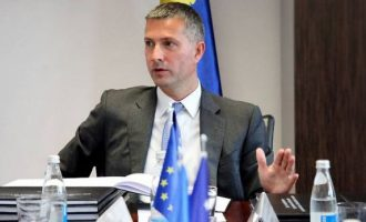 Çollaku: Nëse ne dështojmë nuk kemi të drejtë ta fajësojmë BE-në