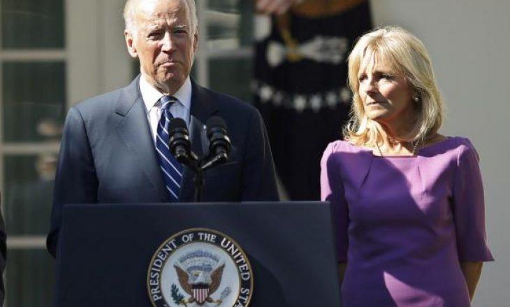 Joe Biden thyen rekord, njeriu më i votuar në historinë e SHBA-së