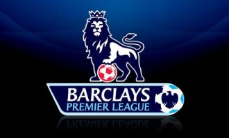 Premier Liga thyen rekordin e shpenzimeve brenda një sezoni
