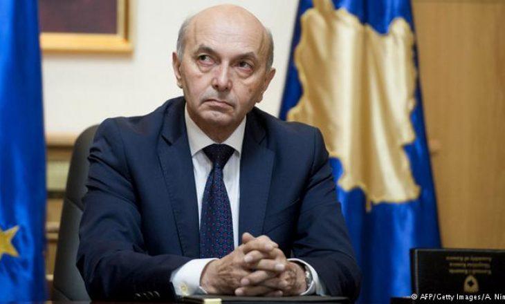 Kundër Korrupsioni: Kryeministri emëroi kundërligjshëm anëtarët e bordeve