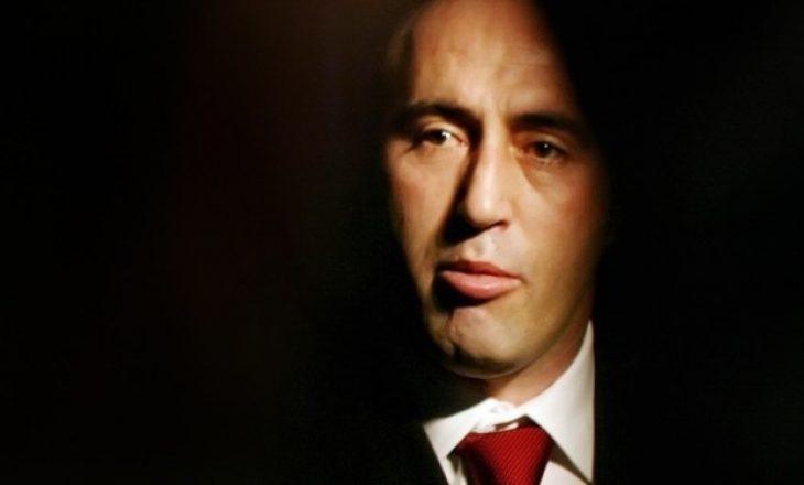"""""""Qeveria Haradinaj nuk do të ketë jetëgjatësi"""""""