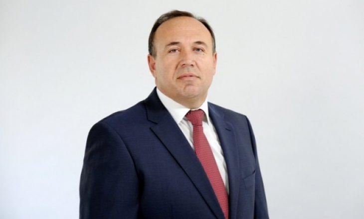"""Bashota: Dikujt po i konvenon ta degradojë festivalin """"Ti këndojmë lirisë"""""""