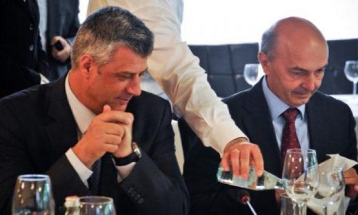 Mustafa: Ende nuk dihet data e zgjedhjes së presidentit
