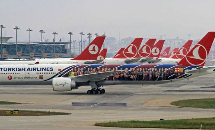 Turqia urdhër BE-së: Më shumë para ose lëshojmë miliona refugjatë