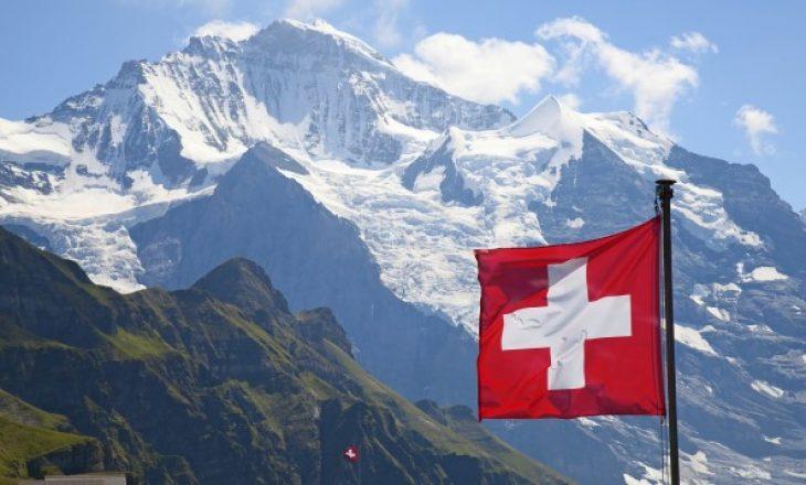 Zvicra jep 7 milionë franga për shëndetësinë në Kosovë