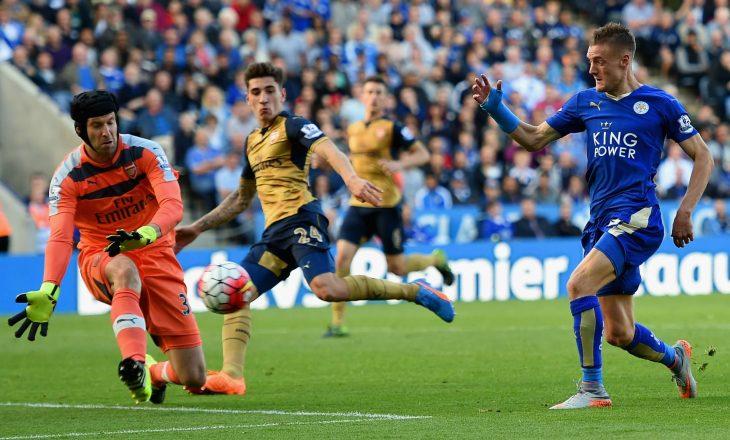 Pse Arsenali nuk duhet të frikësohet nga muaji definues i sezonit