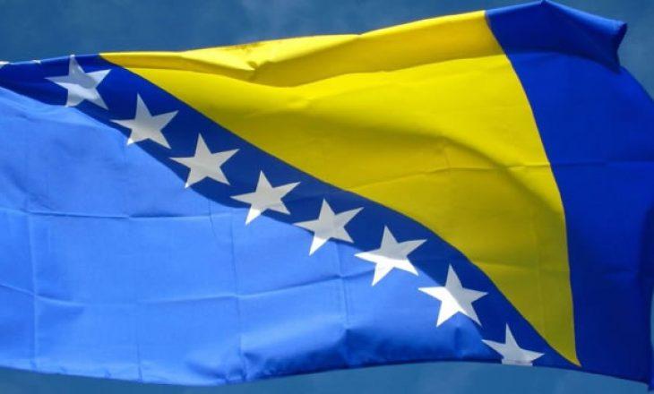 Gjermania në hall me diplomat e falsifikuara të boshnjakëve