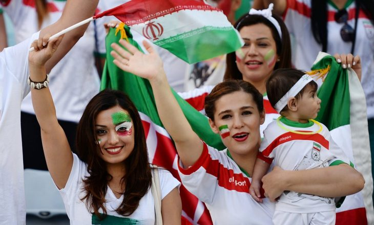 FIFA t'i jap më shumë prioritet femrave