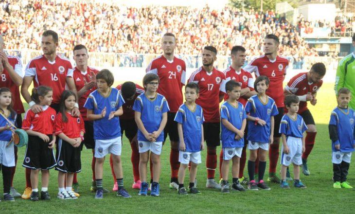 FFK-ja del kundër De Biasit, nuk ka marrëveshje për futbollistët nga Kosova