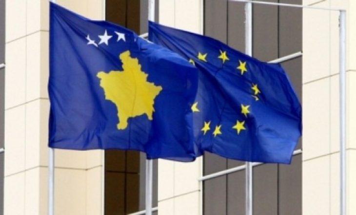 BE kërkon rritje të saktësisë në ekzekutimin e buxhetit