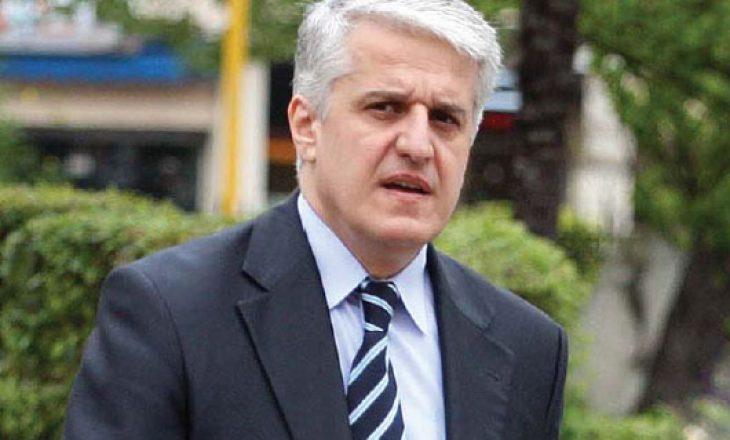 Majko: Bashkimi kombëtar – histori që duhet mbyllur, Kurti të mendojë për drejtimin e Kosovës