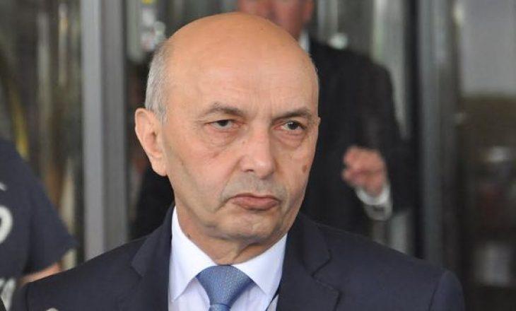 Mustafa: Nuk shkarkohet Qeveria nëpër sheshe