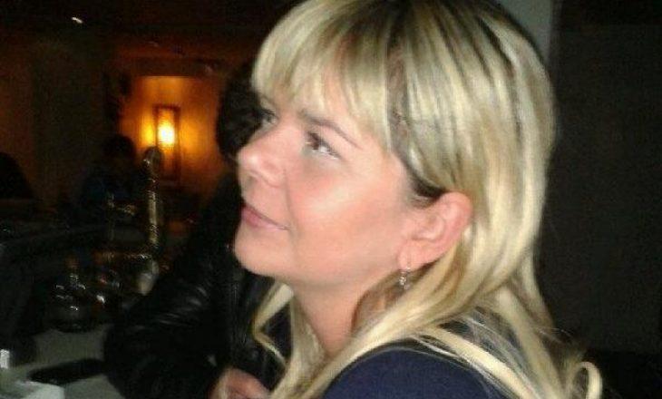 Ulje dënimesh për skandalin e pasaportave – Natali Velijajt i hiqen 4 vjet burgim