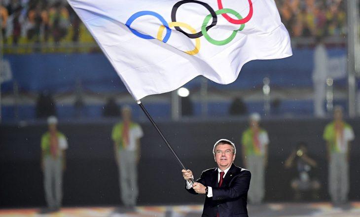 Kosova shpreson të bëjë histori në Rio