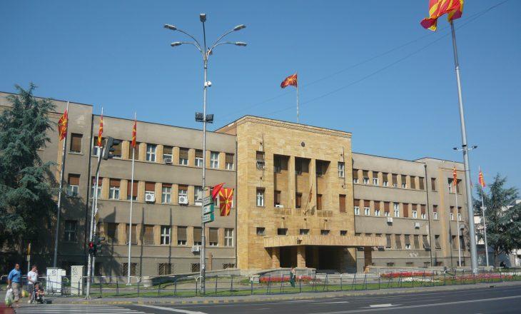 Vazhdon beteja për datën e zgjedhjeve në Maqedoni