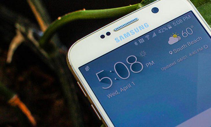 Çdo gjë që dihet për Samsung Galaxy S7-tën