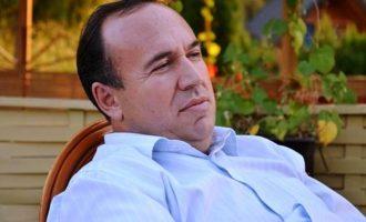 Sokol Bashota-konflikte interesi e para kesh