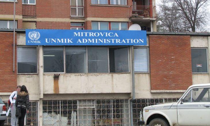 Edhe UNMIK-u dhe EULEX-i uzurpatorë të pronave