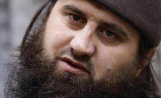 """""""Xhihadisti"""" i parë që mund të ekstradohet në Amerikë"""