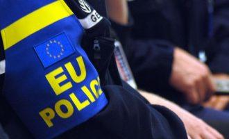 EULEX-i ende pa mandat – shtynë dy seanca për raste të mëdha të korrupsionit