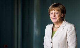 Gjermania do t'i dëbojë personat e rrezikshëm për sigurinë
