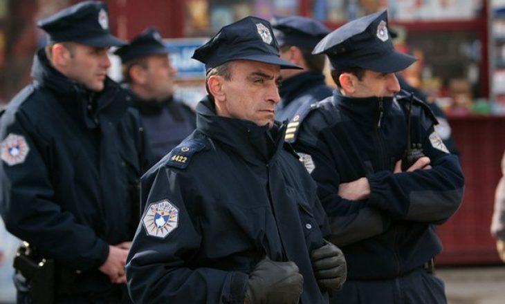 Sindiakta e Policisë në mbledhje të jashtëzakonshme – Ky është vendimi që mori