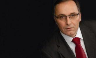 Uzurpatori Bedri Selmani paditë shtetin – lyp mbi 5.6 milionë euro