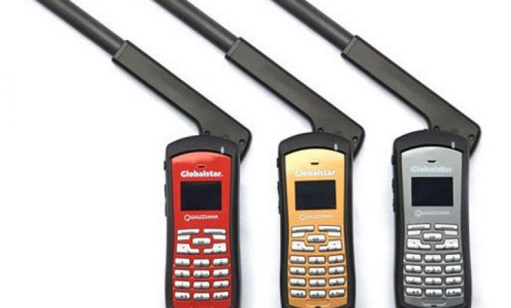Vendlindja Thërret sjellë operatorin e tretë të telefonisë mobile