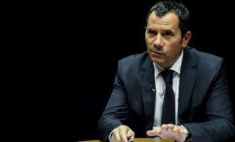 Aktakuzat e Gjykatës Speciale nuk pritet të sjellin trazira në Kosovë