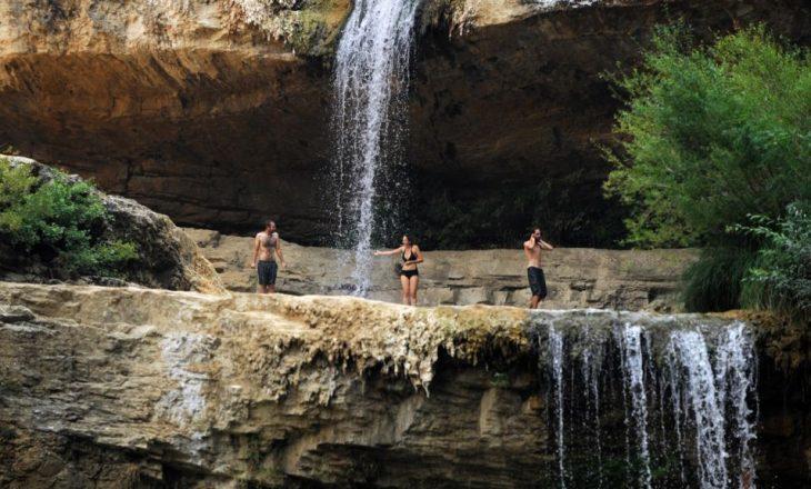 Vende që mund t'i vizitoni në një ditë pushimi në Kosovë