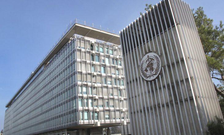 OBSH pretendon se ka vepruar në mënyrë të duhur ndaj krizës së pandemisë