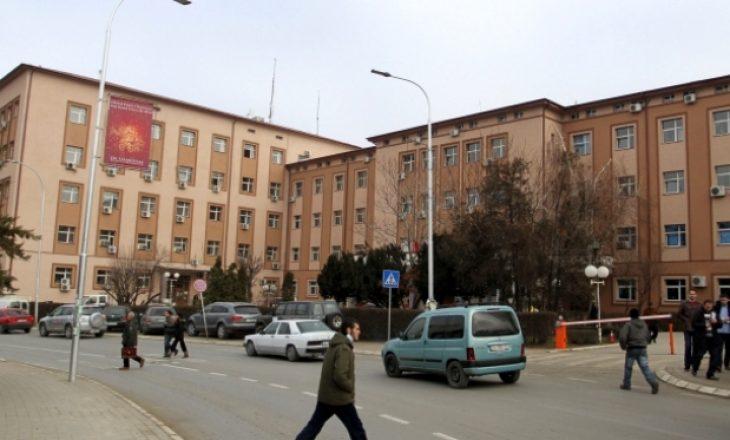 Komuna e Prishtinës ka siguruar pajisje teknologjike për të gjithë nxënësit