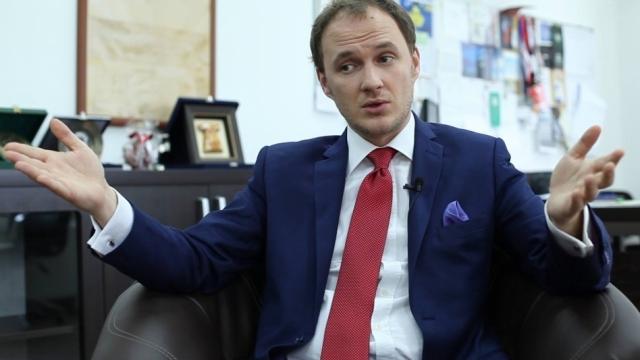 Selimi: U lodhëm nga trajnimet, MCC ka investime në projekte konkrete