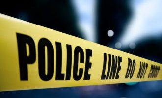 Vdes aksidentalisht në punë një person në Rahovec