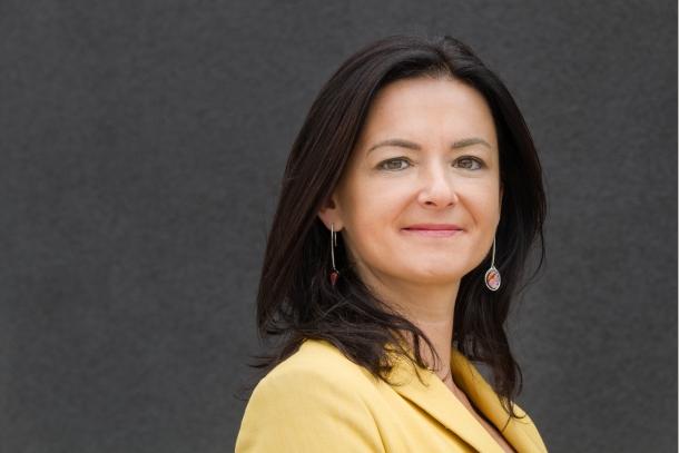 Eurodeputetja Fajon jep një sinjal për Kosovën