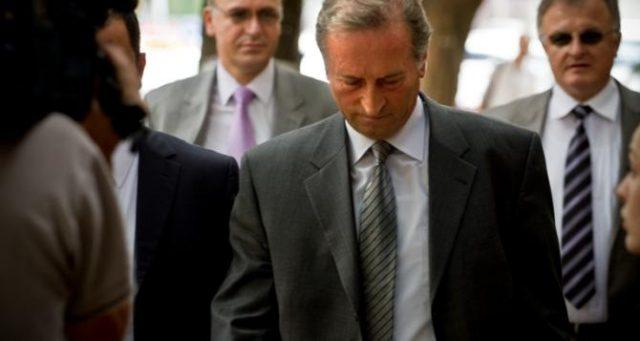 Fshihet identiteti i dy dëshmitarëve kundër Azem Sylës