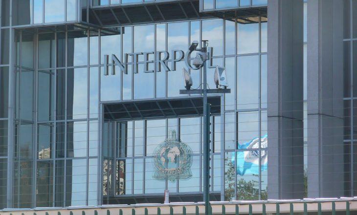 Mustafa tregon se kur do të votohet për Kosovën në Interpol