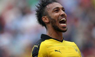 Dortmundit mund të luajë në mungesë të yllit të skuadrës ndaj Real Madridit