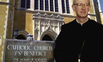 Prifti i arrestuar për pedofili jetonte qe 10 vite në Pejë