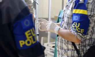 Buxheti qindra milionësh i EULEX-it për dy vitet e ardhshme