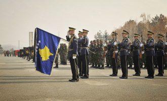 Rezoluta e Kuvendit për ushtrinë nuk e obligon asgjë qeverinë