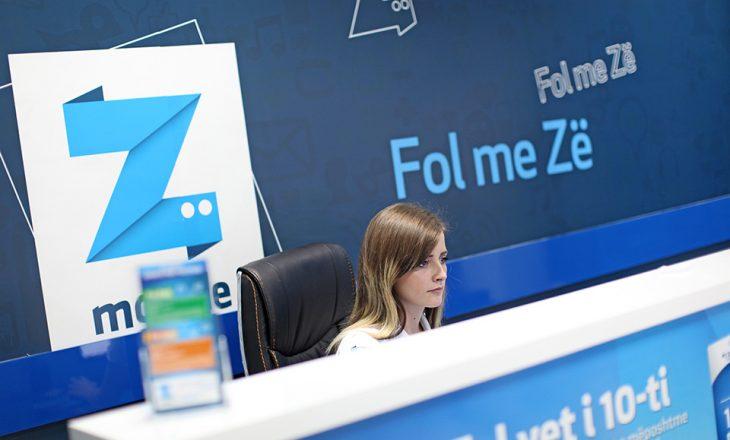 Dhjetë vjet akuza kundër një biznesi – historia e gjykimit të kontratës së Z-Mobile