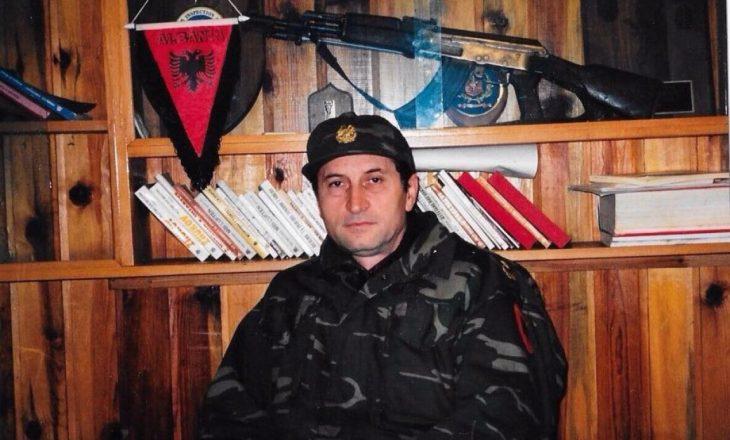 Azem e Hysni Syla dhe vëllai i Remit zhvaten pasurinë e milionerit nga Prishtina