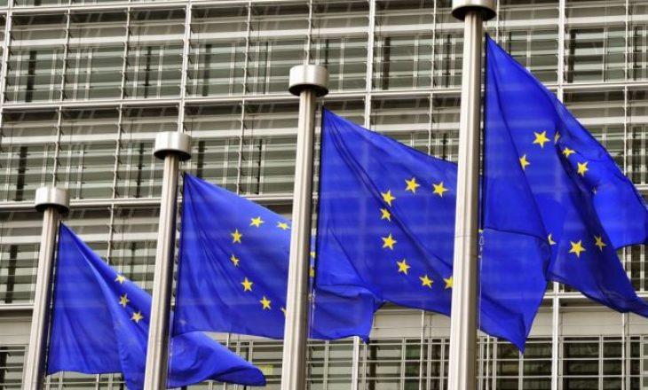 Komisioni Evropian kritikon Kosovën për hapjen e ambasadës në Jerusalem