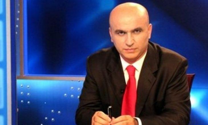 """""""Zhurmimi"""" i Komisionit të Reformës, dekonspiron frikën e Bashës nga zgjedhjet"""