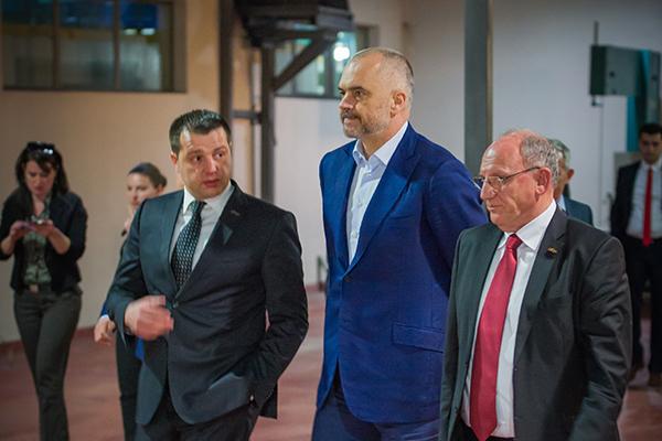Korporata Devolli mashtroi shtetin gjatë importit të grurit – dëmi gjysmë milioni euro