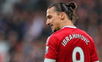 Ibrahimoviç mund të kishte përfunduar tek Sunderlandi