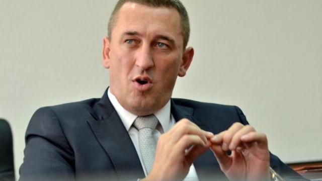 """""""Beogradi po thotë se unë e Trajkoviq ndryshuam fenë, tash jemi shqiptarë"""""""