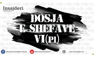 Dosja e Shefave VI: Ilhami Gashi, zbatuesi i skemës së Adem Grabovcit
